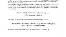 Aprobata AT/072016-0118-02 Przyrządy wyrównawcze i złącza przejściowe
