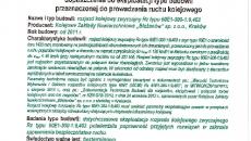 UTK Rz 60E1-300-1:9,403.pdf
