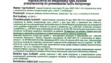 Rz 60E1-750-1:14 sb