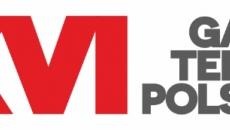 logo-gala-teraz-polska-xxvi