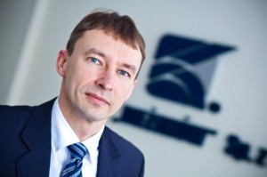Jacek Paś, Członek Zarządu - Dyrektor ds. Rozwoju