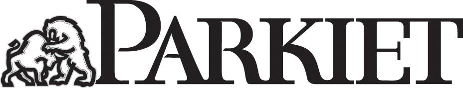 14_ Parkiet_Logo-0-928x177