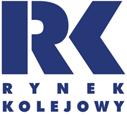 logork2