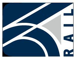 Logo nowej spółki pokazuje jej historyczny związek ze spółką matką Grupy KZN Bieżanów