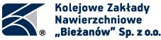 logo_KZN_pelna-nazwa