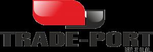 trade-port_logo