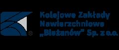logo_pelna_nazwa