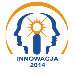 Innowacja_2014
