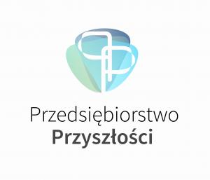 logo PP_4_png