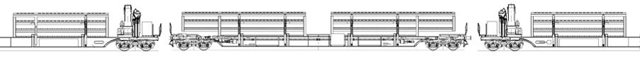 wagony2