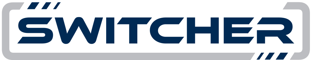 logo_SWITCHER_02