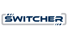 logo_SWITCHER_final